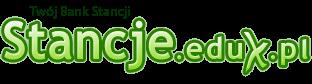 Stancje.edux.pl - Twój Bank Stancji